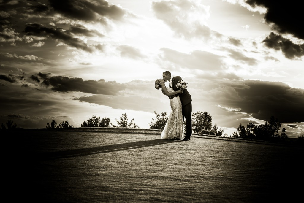 NH_Wedding_Photography