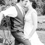 mile-away-wedding-photographer