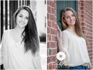 nh-senior-portraits