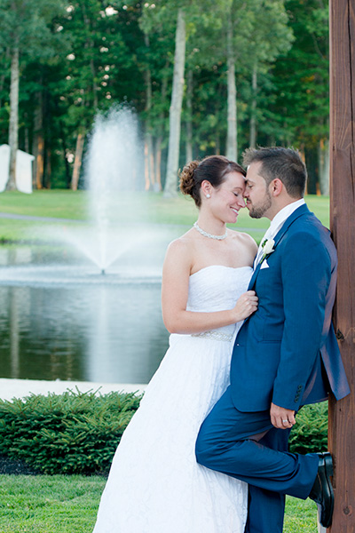 new hampshire professional wedding photographer