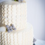 nh-wedding-cakes