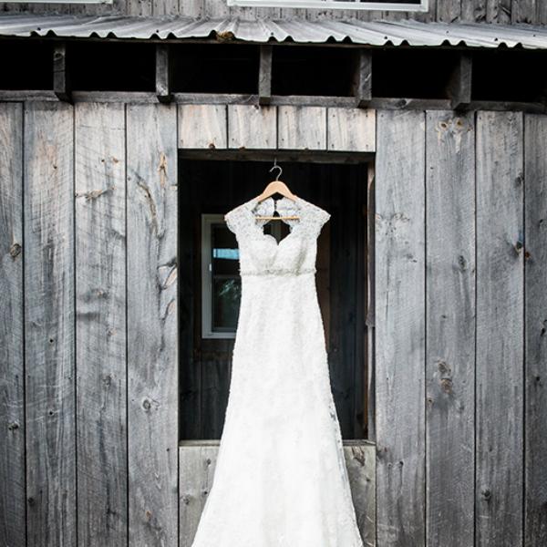 best wedding photographer in nh