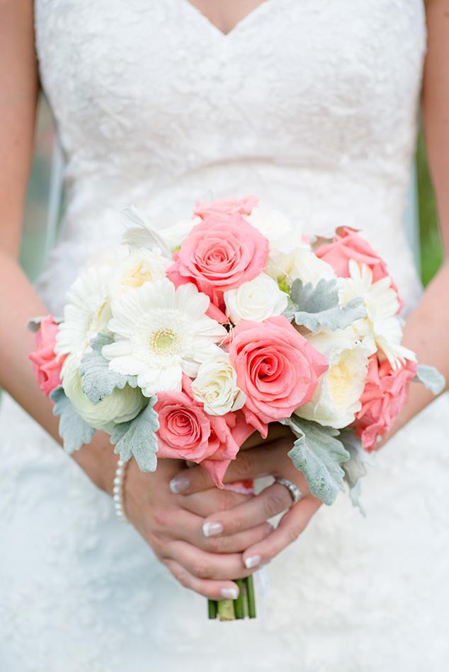 new hampshire professional wedding photographer
