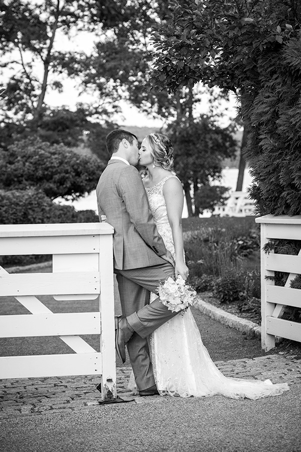 Winnipesaukee-wedding-photography