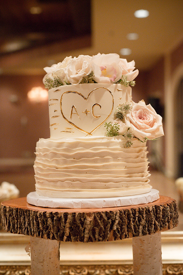 birch-tree-wedding-cake