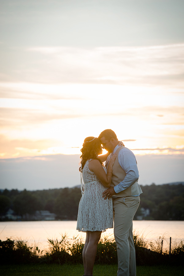 lake-wedding-photos