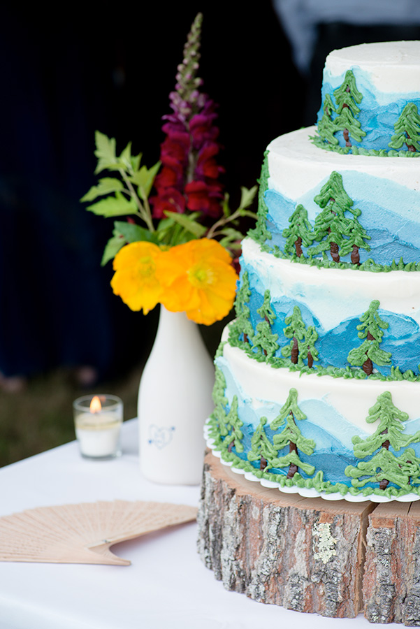 maine-wedding-cake
