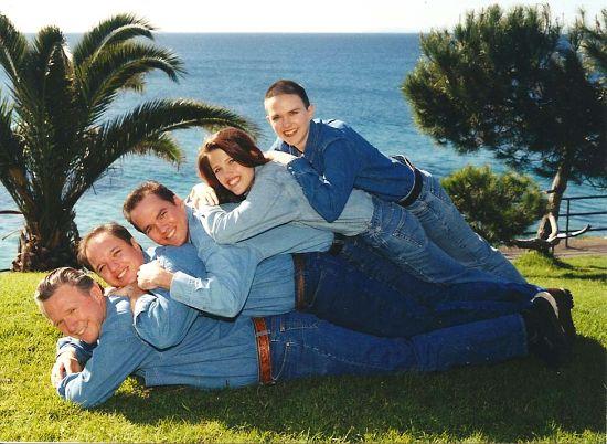 worst-family-photo