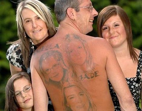 worst-family-photo2