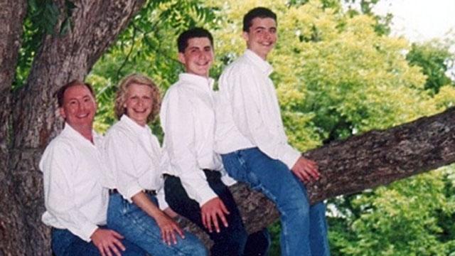worst-family-photo5