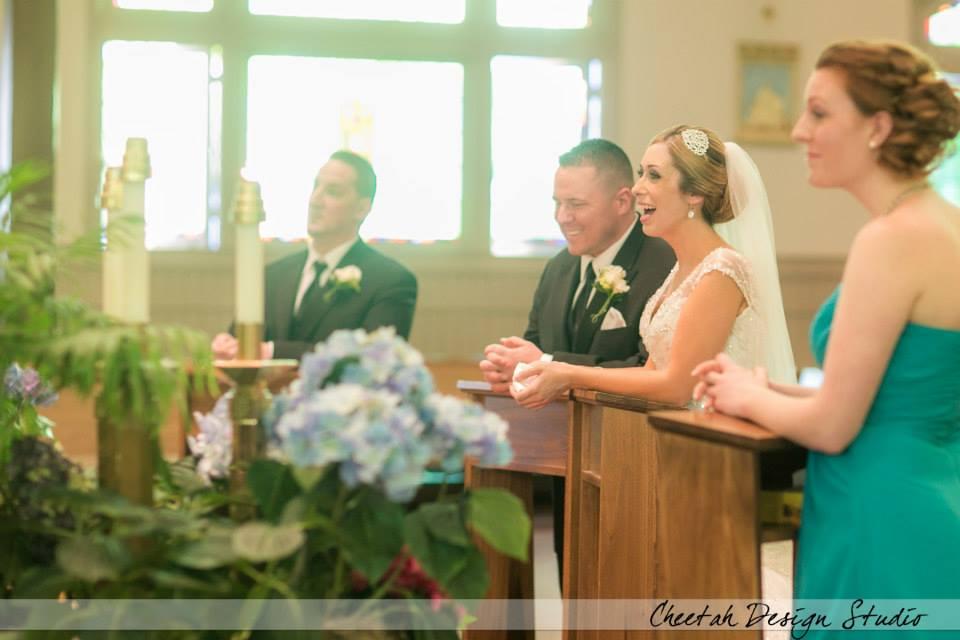 Nantasket-Beach-Resort-Hull-MA-weddingphotography-2014-a