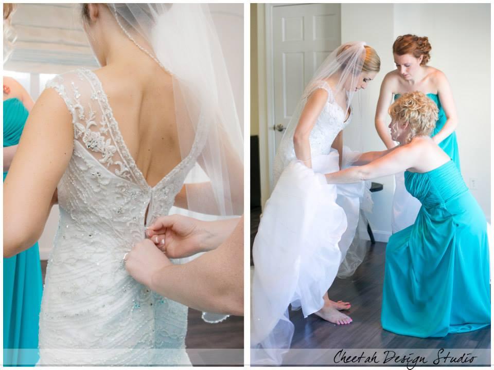 Nantasket-Beach-Resort-Hull-MA-weddingphotography-2014-b