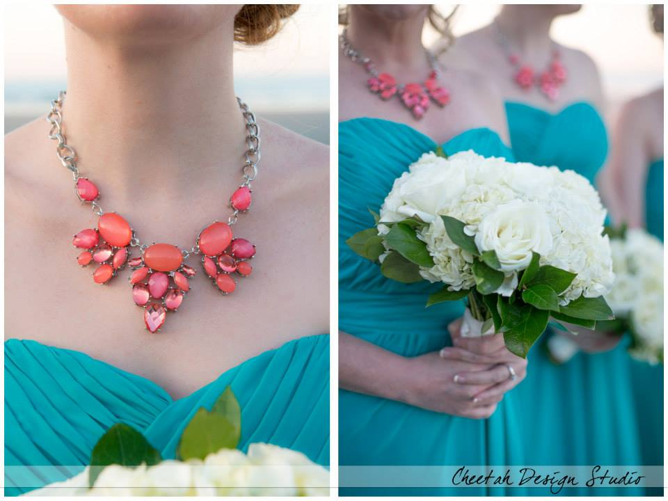 Nantasket-Beach-Resort-Hull-MA-weddingphotography-2014-c