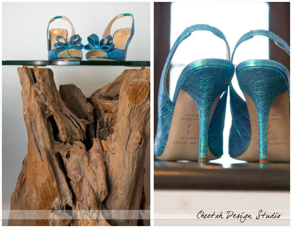 Nantasket-Beach-Resort-Hull-MA-weddingphotography-2014-d