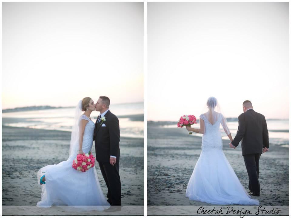 Nantasket-Beach-Resort-Hull-MA-weddingphotography-2014-e