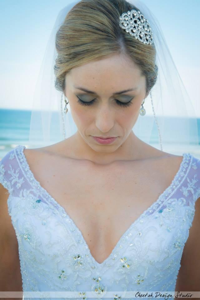Nantasket-Beach-Resort-Hull-MA-weddingphotography-2014-f
