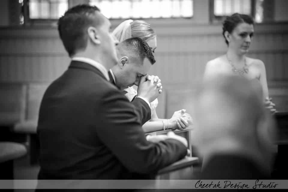 Nantasket-Beach-Resort-Hull-MA-weddingphotography-2014-g