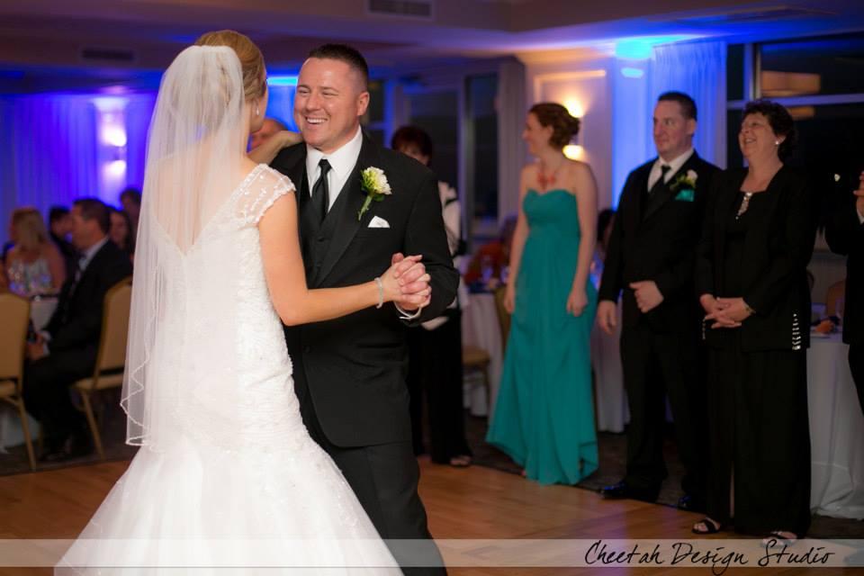 Nantasket-Beach-Resort-Hull-MA-weddingphotography-2014-h