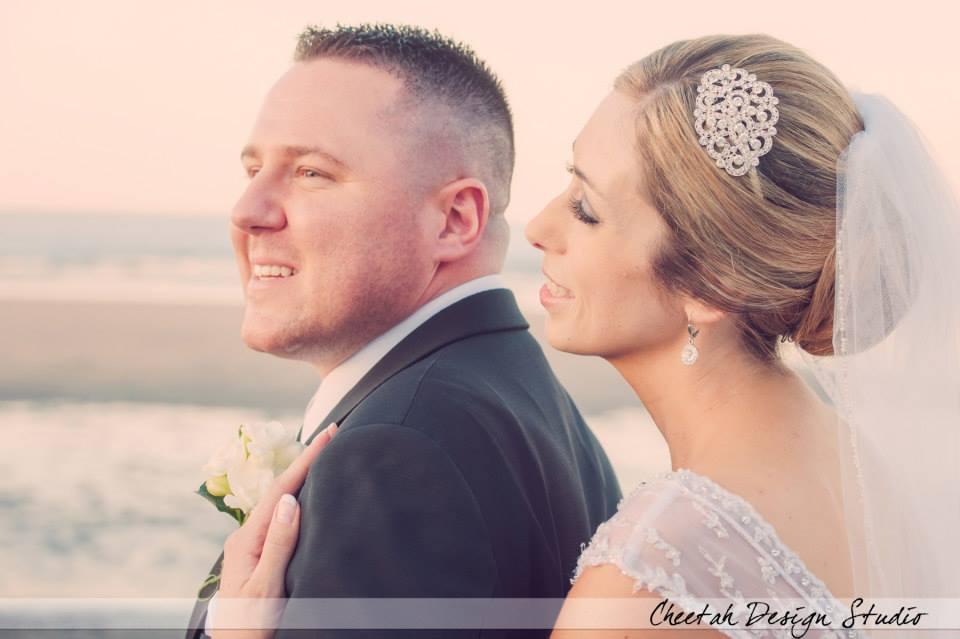 Nantasket-Beach-Resort-Hull-MA-weddingphotography-2014