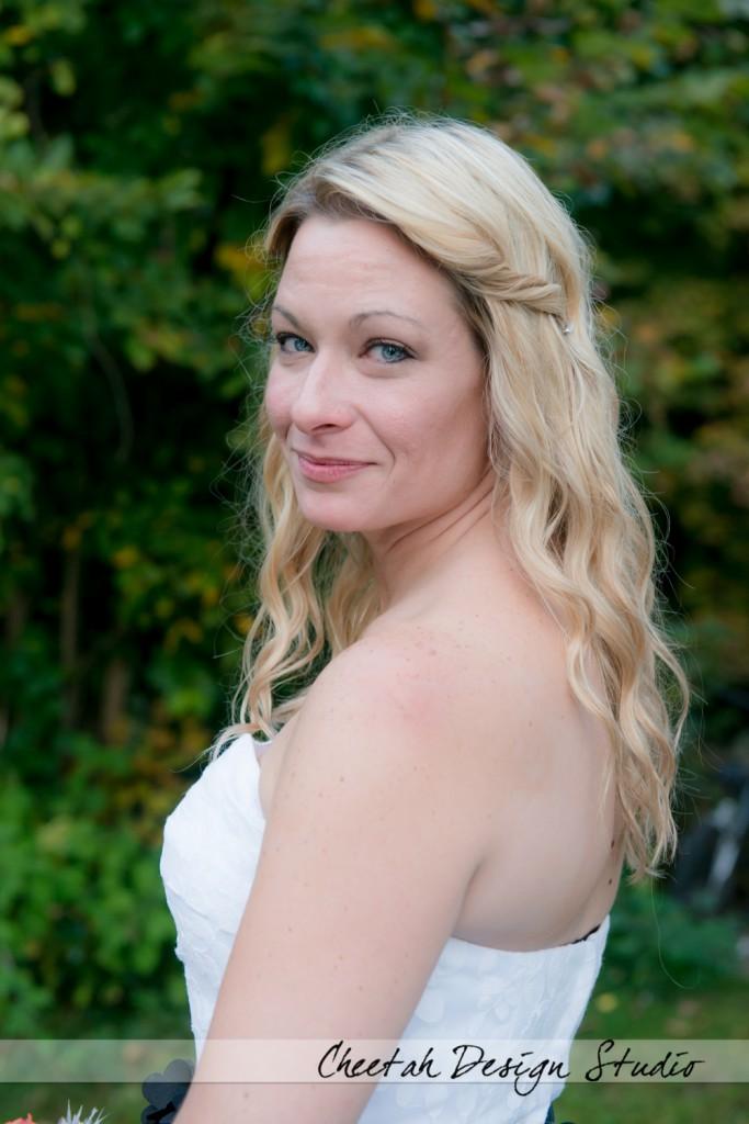 nh bride