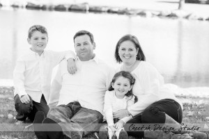 Family Photography NH