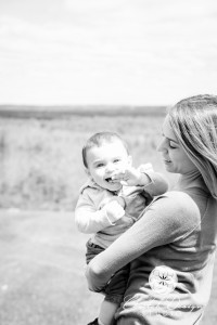 milford new hampshire - family photography