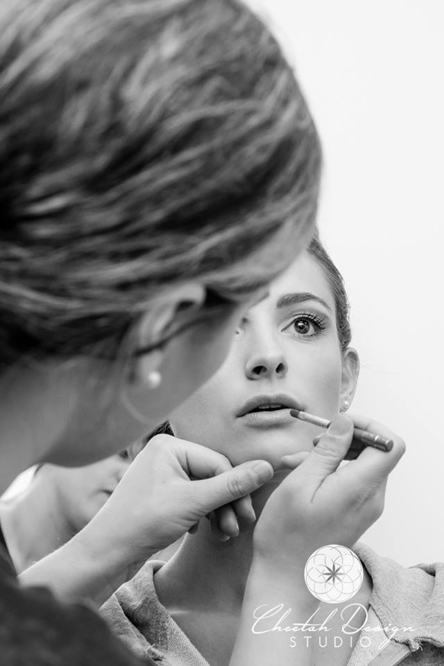 Bride-Makeup-Photography