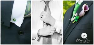 Green-lantern-wedding-photography-newhampshire