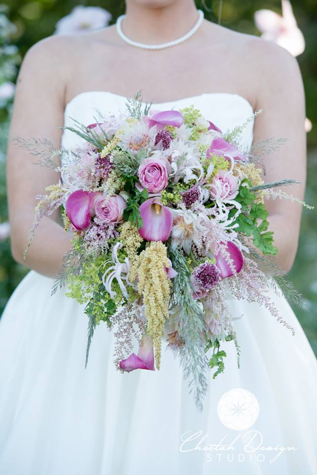 NH-Bridal-Bouquet-Photography