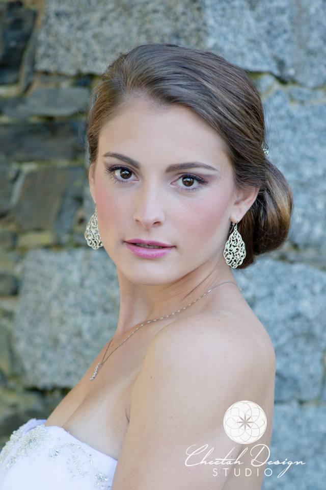NH-Bride-Professional-Photographer