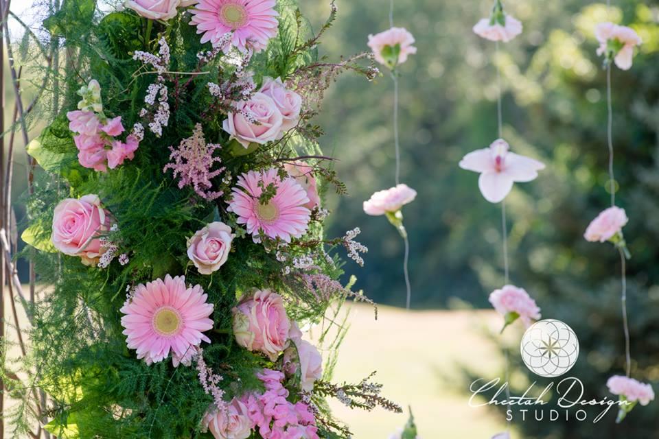 NH-Wedding-Flowers-Spring