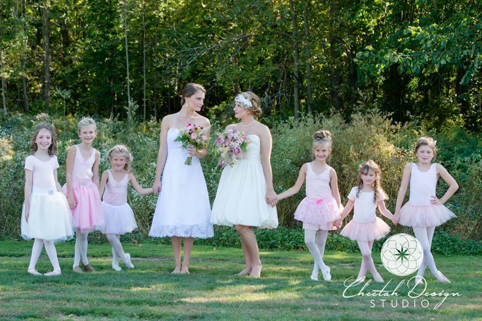 NH-Wedding-Photography