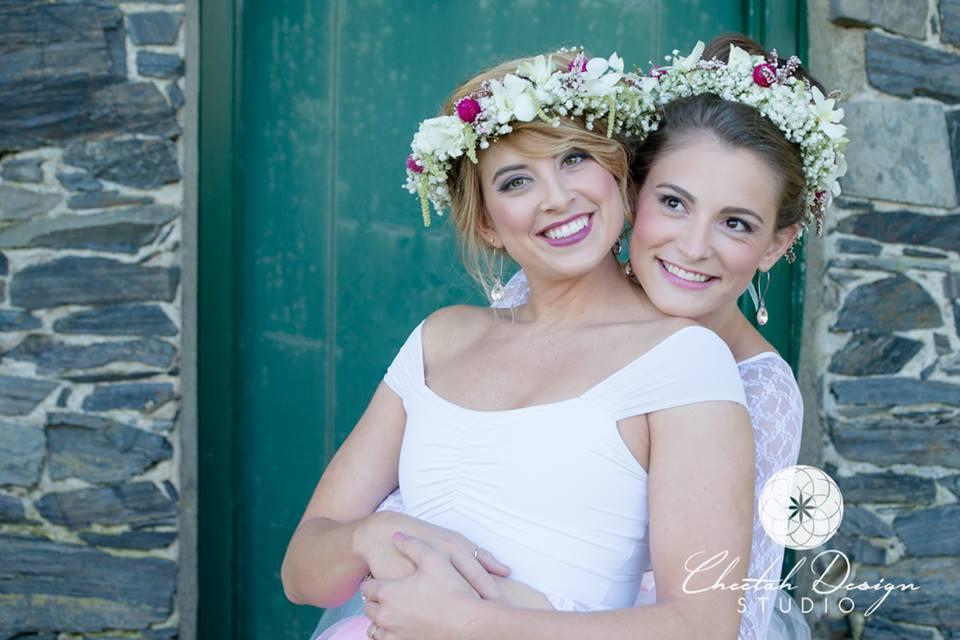 NH-bridal-photography