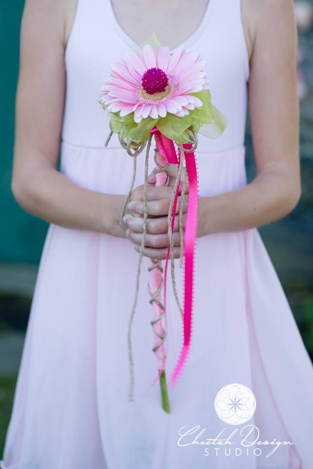 NH-flower-girl