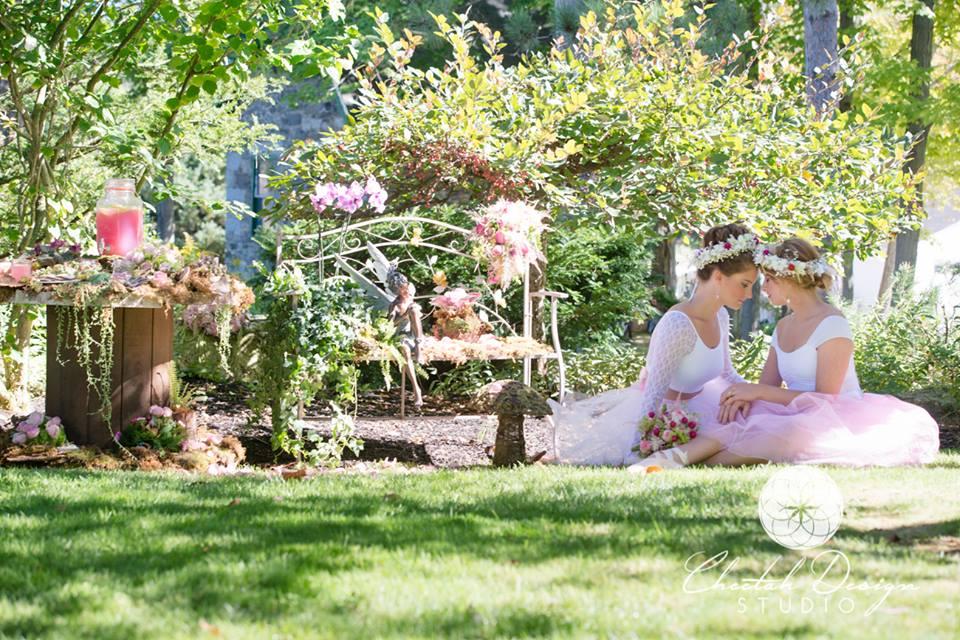 NH-garden-wedding