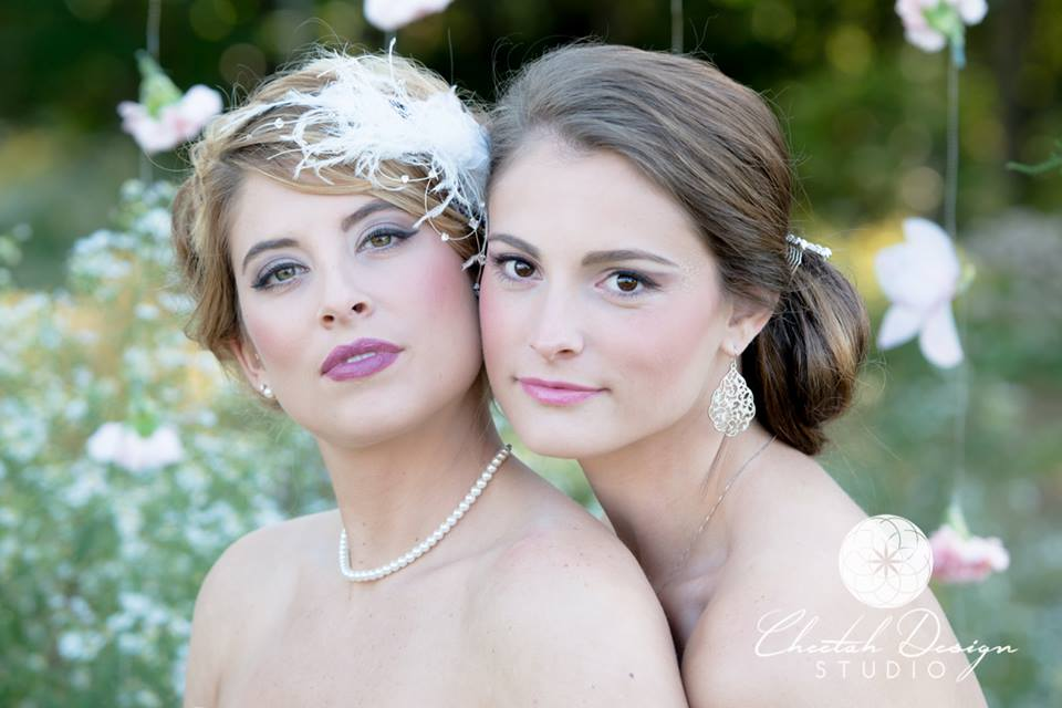 NH-gay-wedding-photography