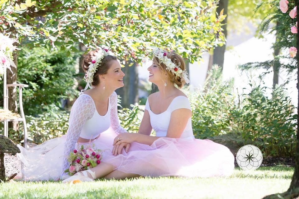 Photography-Brides