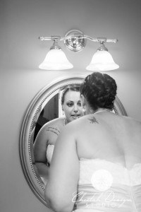 bridal-makeup-nh-photography