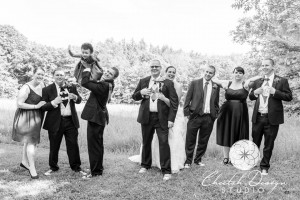 bridal-party-photography-new hampshire