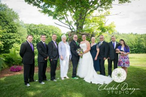 formal-wedding-photography-southern-newhampshire