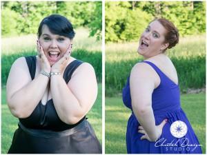 fun-formal-photography-newhampshire-weddings