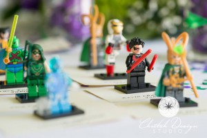 lego-wedding-photography