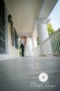 new-hampshire-wedding-photography
