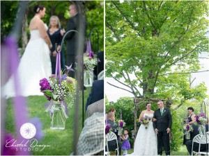 nh-vt-me-professional-wedding-photography