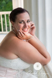 plus-size-bride-wedding-photography