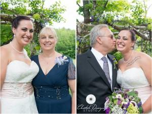 professional-wedding-photographer-new hampshire