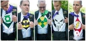 superhero-bridal-party-photography