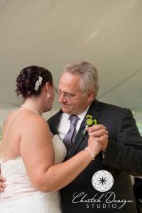 unique-wedding-photographer-nh