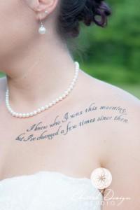 wedding-bridal-photography