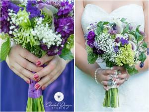 wedding-photos-flowers-bouquets